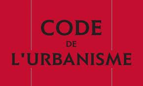 ALUR et urbanisme