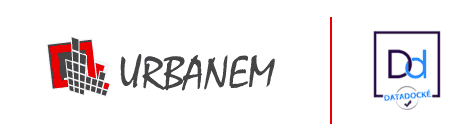 logo-Urbanem-datadock